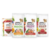 Save $3.00 Save $3.00 on one (1) 3 lb or larger bag or carton of Beneful® Grain Free, Select 10™, Simple Goodne...