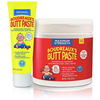 Save $1.25 on Boudreaux's Butt Paste® product when you buy ONE (1) Boudreaux&...