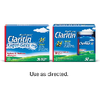 Save $4.00 on Non-Drowsy Claritin® when you buy ONE (1) Non-Drowsy Claritin®...