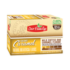 Save $0.50 on one (1) Our Family Single Serve Coffee (12 ct.) or Bags (12 oz.)