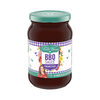 Save $1.00 on one (1) Pioneer Woman BBQ Sauce (18.5 oz.)