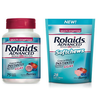 Save $2.00 on any ONE (1) Rolaids Bottle or Advanced Softchews 28ct