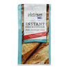 Save $.40 on any ONE (1) Packet of Platinum Instant Sourdough