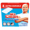 Save $0.50 on ONE Mr. Clean Product (excludes trial/travel size).