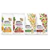 SAVE $2.00 on ONE (1) 2 lb - 23 lb bag of Beneful® Dry Dog Food
