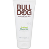 Save $0.50 $.50 OFF ONE (1) BULLDOG ORIGINAL SHAVE GEL, FACE WASH, OR FACE SCRUB 4.2 - 5.9 OZ.  SEE UPC LISTING