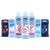 SAVE $0.40 on any ONE (1) Suave® Antiperspirant Deodorant product (excludes 1.4 o...