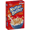 Save $0.50 on Post® NUTTER BUTTER® cereal when you buy ONE (1) Post&a...