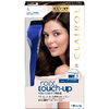 Save $2.00 on Clairol® Permanent Root Touch-Up when you buy ONE (1) box of Clairo...