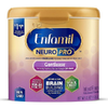 Save $2.50 on Enfamil NeuroPro™ Gentlease® Infant Formula when you buy ONE...