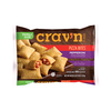 Save $0.50 on one (1) Crav'n Pizza Rolls (90 ct.)