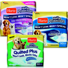 Save $1.00 on any ONE (1) Hartz Dog Pad