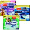 Save $1.00 on any ONE (1) Hartz Dog Pad