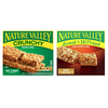 SAVE $1.00 on 2 Nature Valley™ when you buy TWO BOXES any flavor/variety 4 COUN...