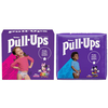 Save $3.00 on any ONE (1) package of PULL-UPS® Training Pants (Not valid on 7 ct....