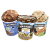 SAVE $2.00 on any TWO (2) Ben & Jerry's® Pint Products (16 oz). on any TW...