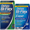 Save $5.00 on Osteo Bi-Flex® product when you buy ONE (1) Osteo Bi-Flex® prod...