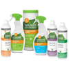 Save $1.25 on Seventh Generation Disinfectant when you buy ONE (1) Seventh Generation...