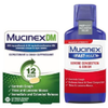 Save $2.00 on Mucinex® Products when you buy ONE (1) Mucinex® Product