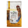 SAVE $3.50 on ONE (1) 3 lb or larger bag of Beyond® Dry Dog Food, any variety