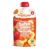 Save $1.00 on any THREE (3) Happy Tot Organics Super Bellies Pouches