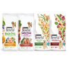 SAVE $3.00 on one (1) 3 lb or larger bag or carton of Beneful® Dry Dog Food