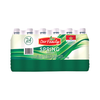Save $0.50 on one (1) Our Family Water (24 pk.)
