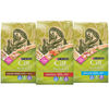 Save $1.00 on ONE (1) Purina® Kitten Chow® or Cat Chow® Dry Cat Food bag,...