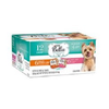 Save $5.00 on ONE (1) Purina® 12 ct Bella® Wet Dog Food variety pack, any siz...
