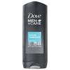 SAVE $0.75 on any ONE (1) Dove Men+Care Body Wash (13.5 oz. or larger) product (exclu...