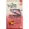Save $3.00 on ONE (1) Purina® Beyond® Dry Cat Food bag, any variety (3 lb or...