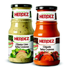 Save $1.00 on the purchase of any ONE (1) HERDEZ® Cremosa Product