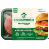 Save $2.00 on any ONE (1) Incogmeato™ MorningStar Farms® Product  (8.5 oz....