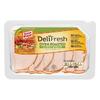 Save $1.00 on one (1) Oscar Mayer Deli Fresh Lunch Meat (7-9 oz.)