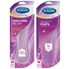 Save $2.00 on Dr. Scholl's® Stylish Step™ insoles when you buy ONE (1)...