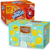 Save $0.50 on one (1) Kool-Aid Sparklers or Country Time Sparkling Lemonade