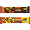 Save $1.00 on TWO (2) Reese's Standard or King Size bars