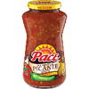 Save $0.50 on Pace® Product when you buy ONE (1) Pace® product (16 oz or larg...
