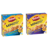 Save $0.75 when you buy ONE PACKAGE any flavor Totino's™ Pizza Rolls™...