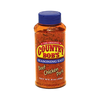 Save $0.75 on one (1) Country Bob's Seasoning Salt (8 oz.)