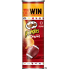 Save $1.00 on 4 Pringles® Products when you buy FOUR (4) Pringles® Full Size...