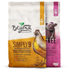 Save $2.00 on Beyond® Dry Dog food when you buy (1) bag of Purina Beyond® bra...