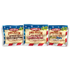 Save $0.75 on Land O'Frost Premium Sliced Meats when you buy ONE (1) package of L...