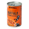 Save $0.35 on one (1) Serious Bean Co Beans (15.5 oz. or larger)