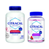 Save $4.00 off any ONE (1) Citracal® Product (excludes Citracal Petites 100ct)