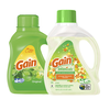 Save $1.00 on ONE Gain Powder, Gain Flings, OR Gain Liquid Laundry Detergent. Include...
