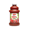 Save $0.50 on one (1) Our Family Canned Tomato Juice (46 oz.)