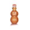 Save $0.50 on one (1) POM Wonderful Teas (12 oz)