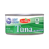 Save $0.75 on one (1) Our Family Tuna (12 oz.)