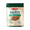 Save $0.50 on one (1) Our Family Baking Nuts (6-8 oz.)